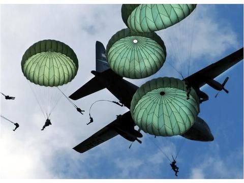 为何航空公司宁愿飞机事故生还率为零,也不愿给客机配备降落伞?