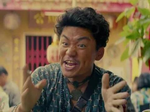 春节档七部电影全撤档!《唐探3》损失严重,王宝强错失百亿男主