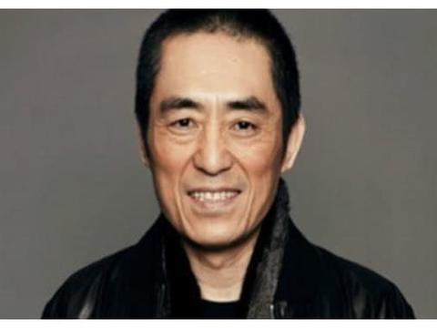 张艺谋被问中国最好的演员是谁,他仅说出两人,不是章子怡而是她