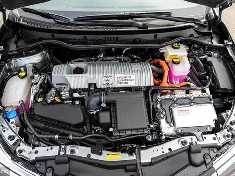 正确认识热车原理,科学热车才能有效维护发动机和变速箱