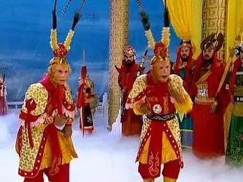 明知道谁是真假孙悟空,地藏王却不敢说这是为什么