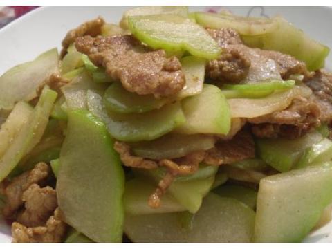 """入冬胖人多吃它,天然""""清肠菜"""",肚子平坦,口臭没了,越吃越瘦"""