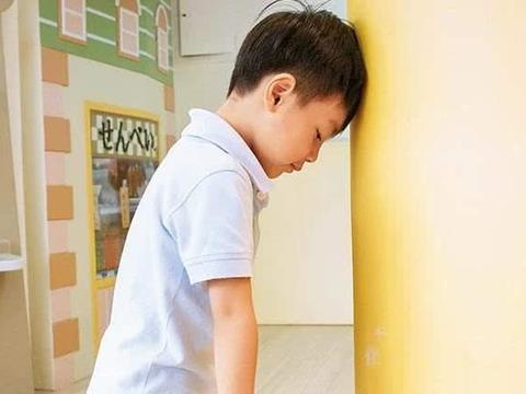 期末没考好,寒假教会孩子重振旗鼓,调整心态更重要