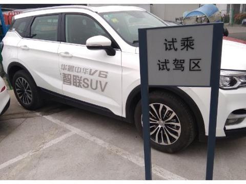 """""""穷人""""别买这4种便宜车!修车工:维修费比买车钱贵3倍"""