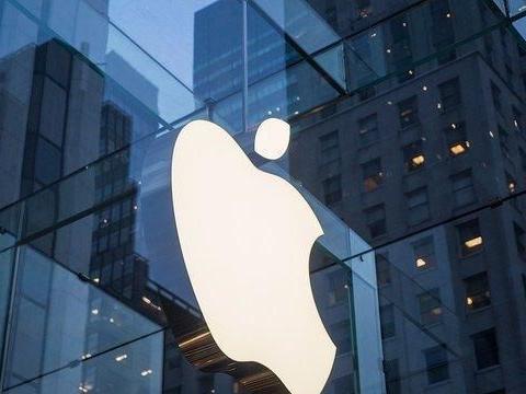 苹果高级副总裁:尊重隐私安全是让世界变得更好的一个方式