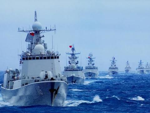 泰国批准增购2艘中国潜艇,泰国人:性能完全压倒俄国货!