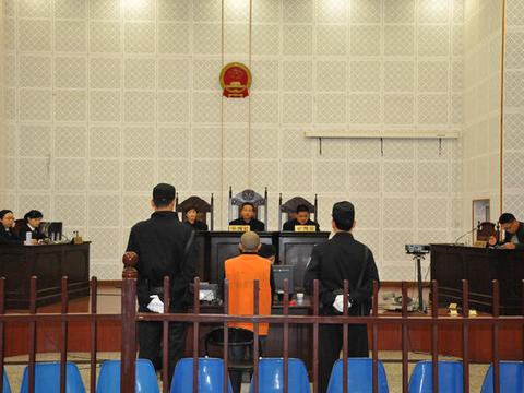 行测常识判断法律考点:刑事案件审查程序