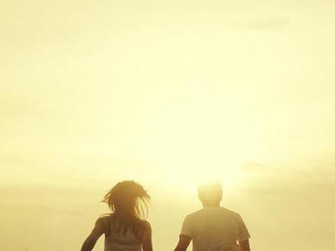 已有家庭的两个人,相爱却不能在一起,这是一条最好的出路