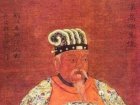为什么刘邦没杀几个功臣,总有人说刘邦杀功臣呢?