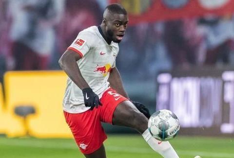 博阿滕离队倒计时,拜仁已锁定国脚级替身