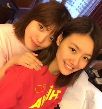 一周内夺4金且一平一破亚洲纪录,刘湘已取代傅园慧成女泳第一人