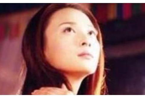 佟丽娅刘亦菲蒋勤勤江一燕袁姗姗赵薇,古装女星沐浴照谁最漂亮?