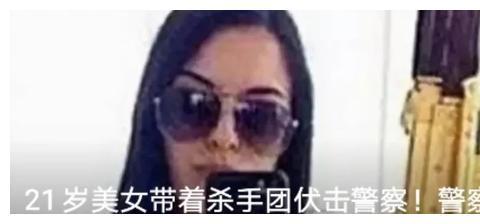 """男医生和实习生在值班室相拥而睡引争议,网友:画面太""""美"""""""