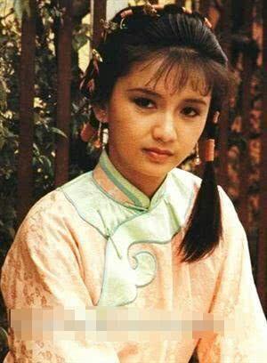 梁朝伟爱了她6年,转身娶了她闺蜜,如今她晒儿子狠狠打脸刘嘉玲