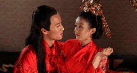 在古代,为何新婚之夜被称为洞房花烛夜,原因超乎想象
