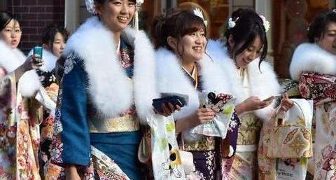 为什么日本女人不坐月子,产后恢复也很快?这3点中国女性做不到