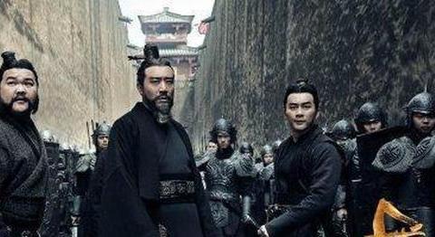 为何总感觉军师联盟中,曹魏少了一位重要的谋士?