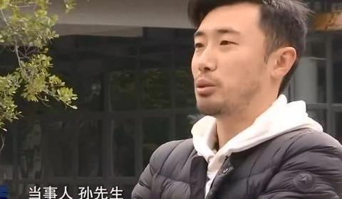 中国足球各种讨薪:天信上电视,湘涛去足协,容大球员找足球报