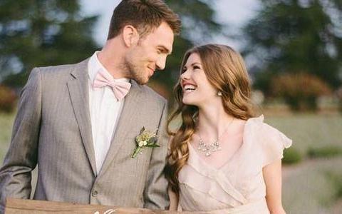 结婚三年小姑子拖家带口要住哥嫂家,女人怒怼:先交房租再进门