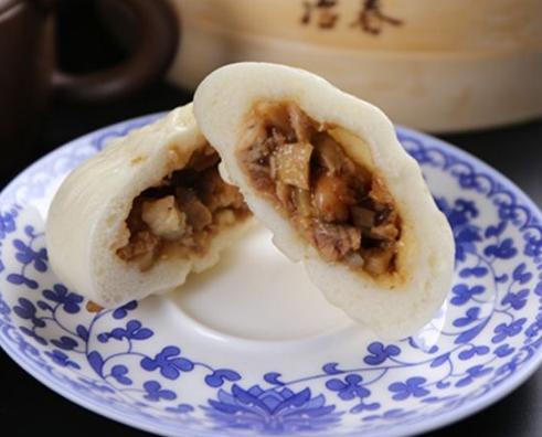 外地根本吃不到的扬州美食,带你感受正宗的味道