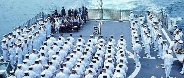 想独吞我国部分领海,日本支援三艘海警船,支持印尼在南沙巡航
