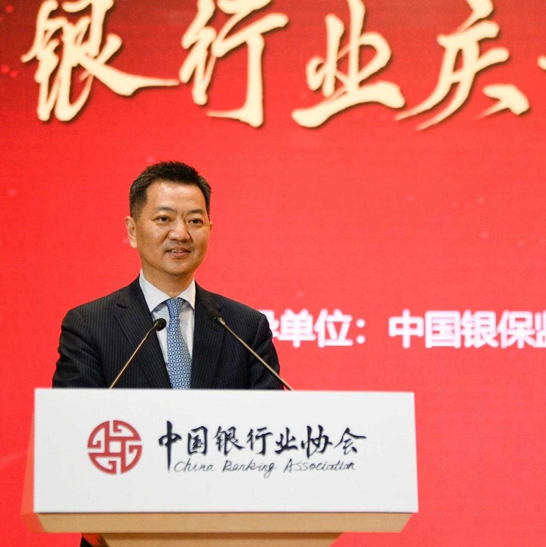 特别策划 | 助力精准扶贫,汇丰中国获银行业协会好新闻奖