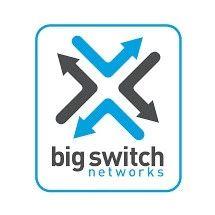 Arista Networks 收购 Big Switch:竞购企业包括思科、戴尔、VMware、瞻博和极进