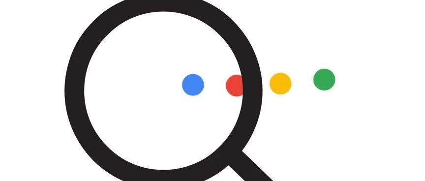 搜索引擎的未来:更少输入,更多语境