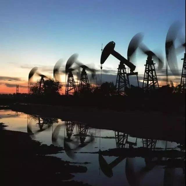 油气体制改革要动真格,但油价气价不会降 | 新年盘点
