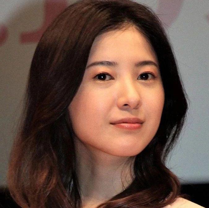 吉高由里子主演的新剧「不知道就好的事」第三话收视率直冲10.3%