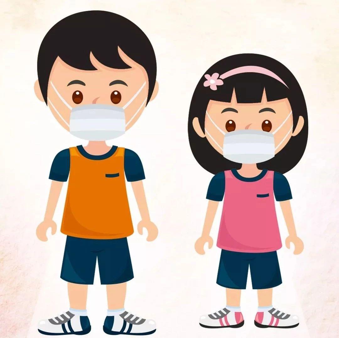 紧急提醒!请所有焦作人戴口罩,防感染!很重要,请支持!