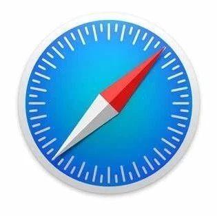 谷歌在苹果 Safari 浏览器中发现多个安全漏洞