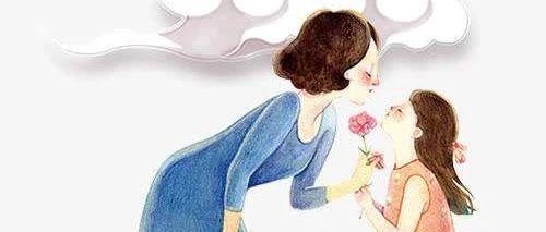 《女儿的选择》:愿天下的妈妈和女儿们,都能选择爱和宽容
