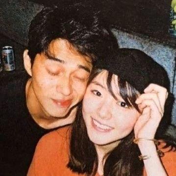 日本男星在妻子怀孕期间出轨,被曝光后居然表示自己很痛苦???