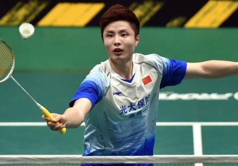 扩大领先林丹优势!石宇奇2-0横扫打进四强 冲新赛季首冠