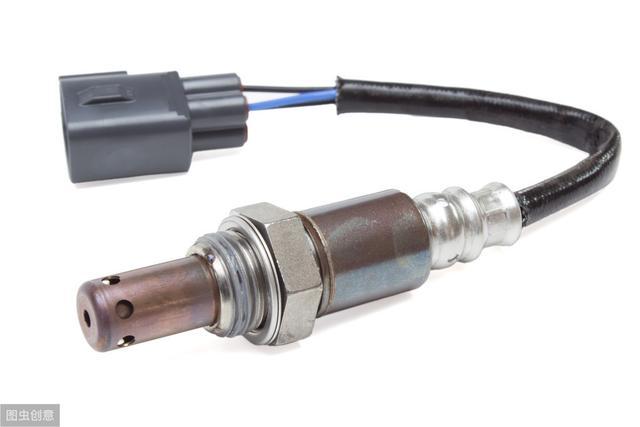 吐血收集,汽车10种传感器出现故障后的表现及解决方案