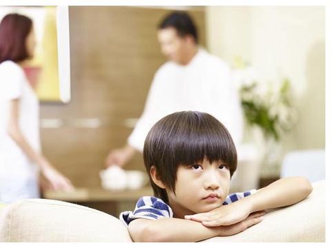 孩子做错事情,父母如何有效教育孩子,让孩子面对困难、承担责任