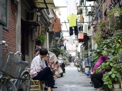 中国人均寿命最长的城市,老人平均年龄达83岁,还是一座大城市