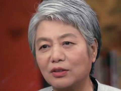 李玫瑾:家有二胎,对待小儿子,父母一定要守住这3个教育底线!