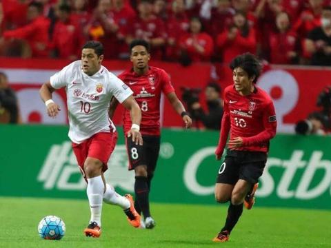 亚足联官员已抵上海 上港亚冠附加赛是否延期很快有定论