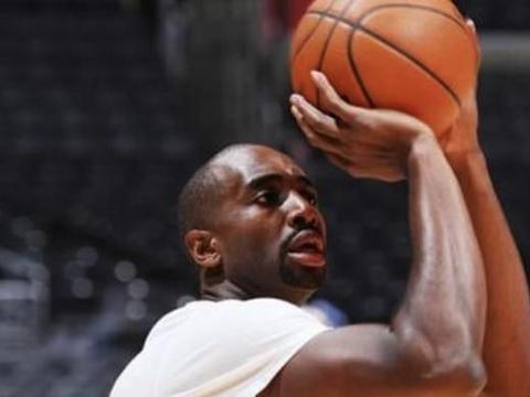 喀麦隆两名球星入选NBA全明星首发,中国篮球是否应该感到惭愧?