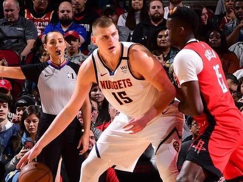 NBA前瞻,防守大战快船难敌热火,状元爆发,残阵掘金难敌鹈鹕
