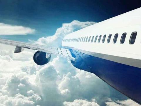 数据显示确实飞机比地面安全很多,为何有人觉得坐飞机不安全呢