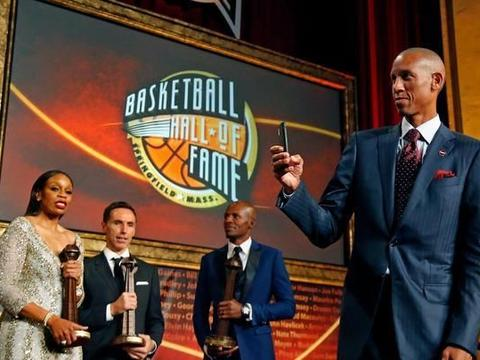 雷吉-米勒:我完全可以在现在的NBA打球