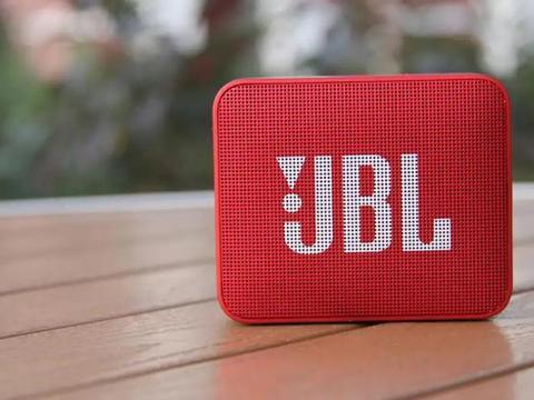 更有新意的春节礼物在这里,JBL音箱陪你乐享新年