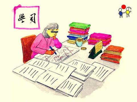 部编版教材与旧版教材的不同和所释放的考试方向