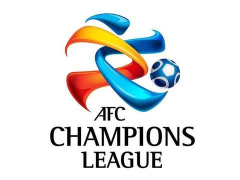 记者:亚足联正与中国赛区沟通,亚冠小组赛可能延期