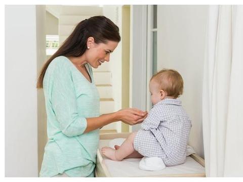 宝宝说话晚怎么办?可能是这4种养育方式造成的