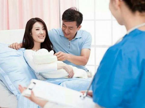 春节坐月子,几个禁忌误区牢记心间,体质恢复快不落月子病
