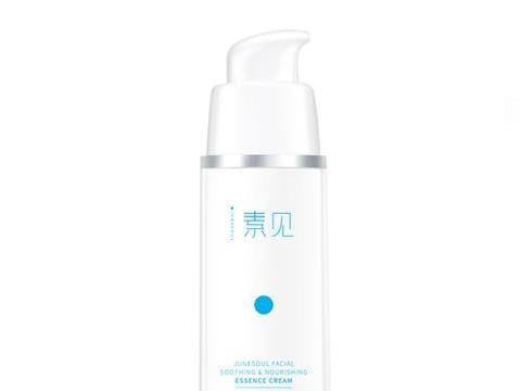 角质层薄用哪类护肤品 修复角质层敏感肌护肤品排行榜10强
